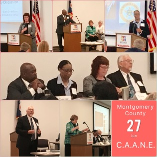 Stakeholder Series KickOff 6-27-18 Collage2